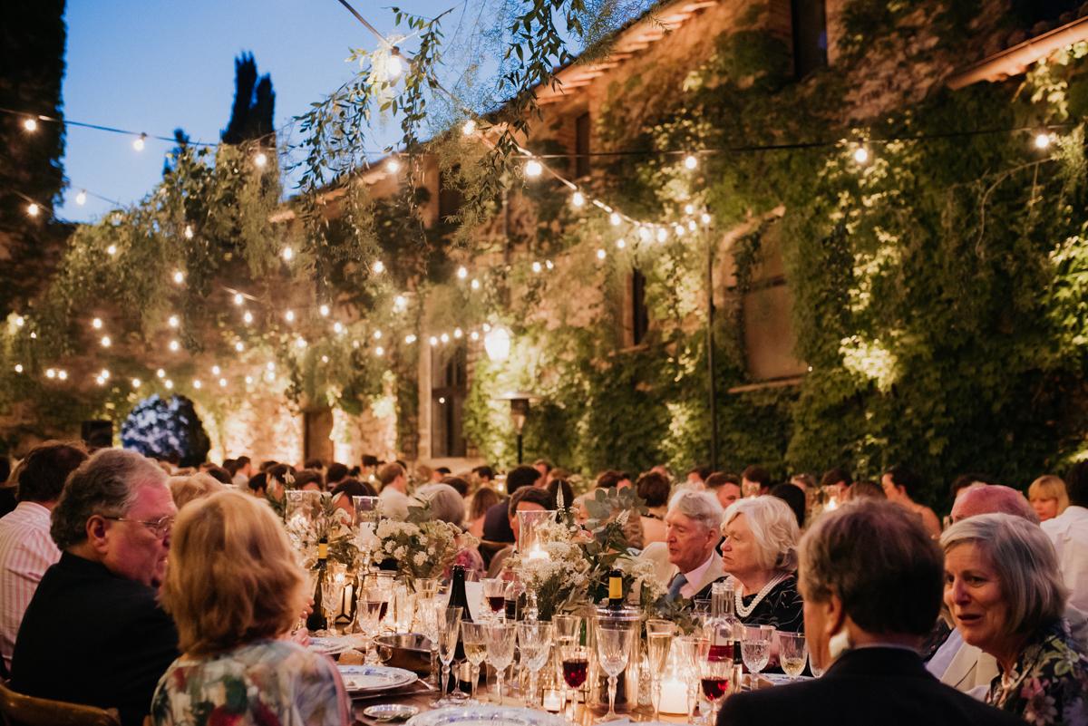 location wedding umbria