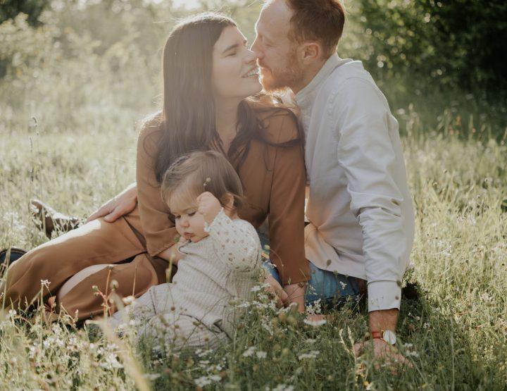 Famiglie & Bambini