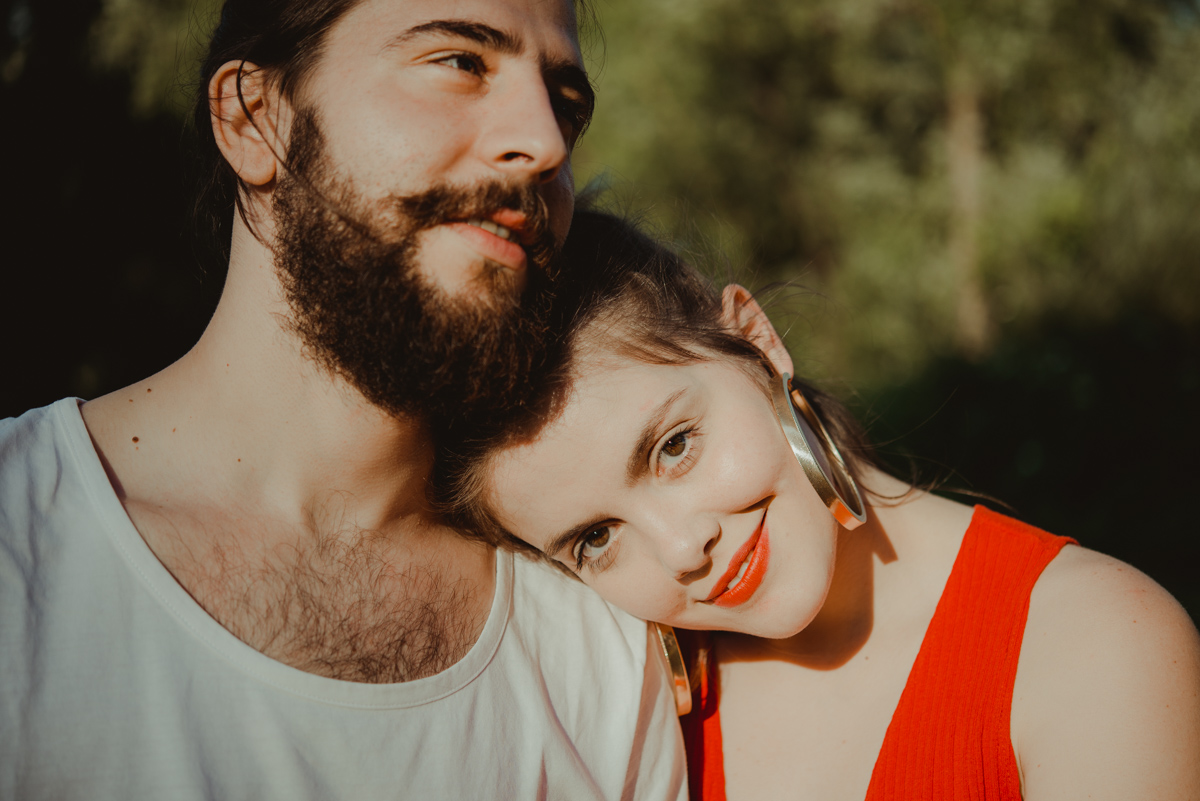 servizio fotografico matrimonio e famiglia arezzo, perugia, cortona, valdarno