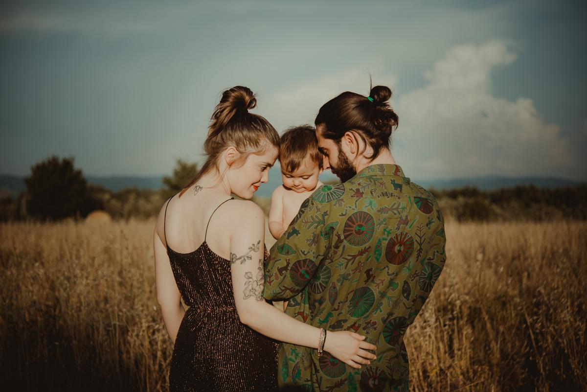 servizio fotografico famiglia e bambini arezzo, perugia, cortona, valdarno