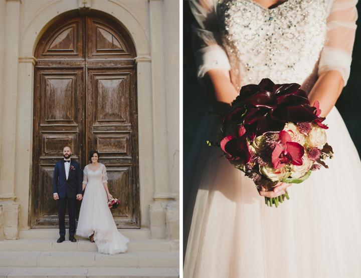 Matrimonio Lorenzo+Lisa =Villa Magi=