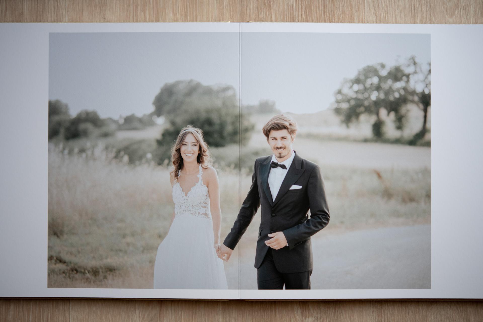 fotografo matrimonio toscana siena