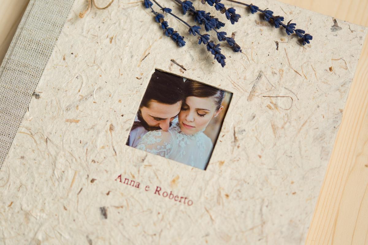album tradizionale matrimonio-2