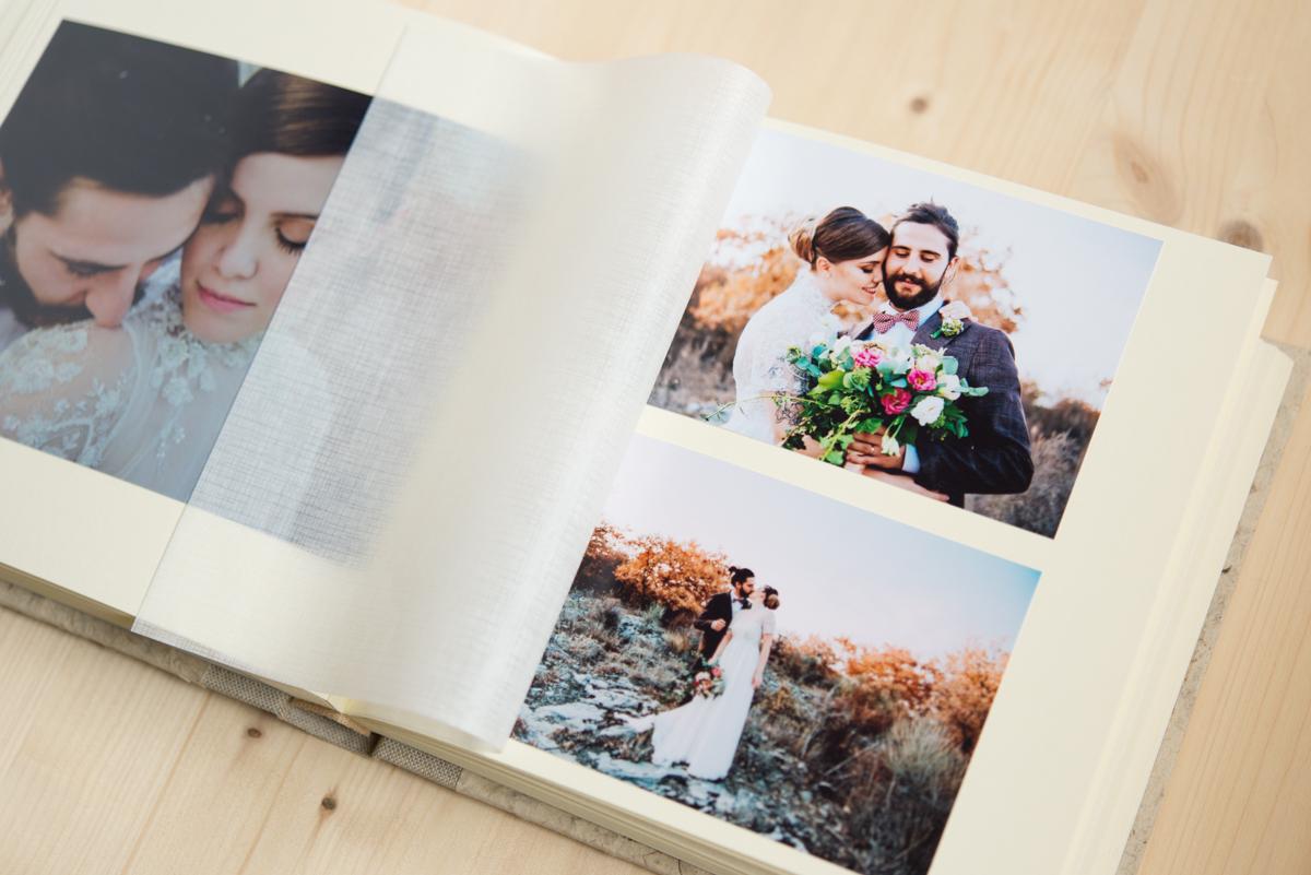 album tradizionale matrimonio-5