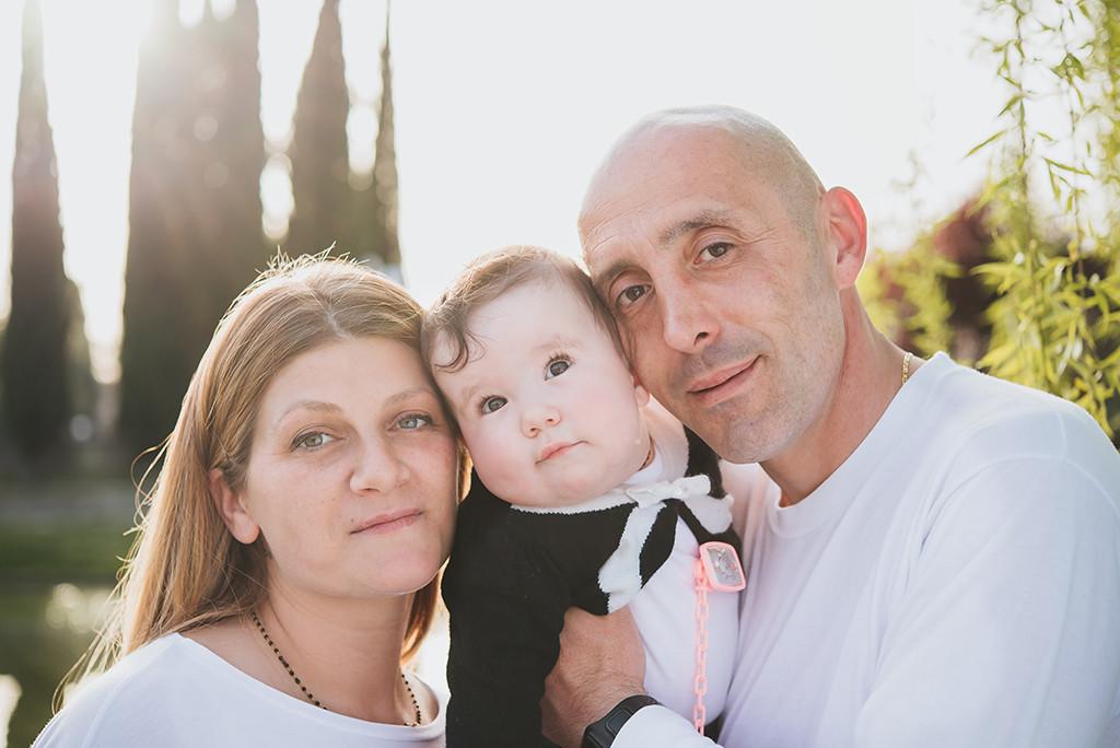servizio fotografico famiglia_LUC4682