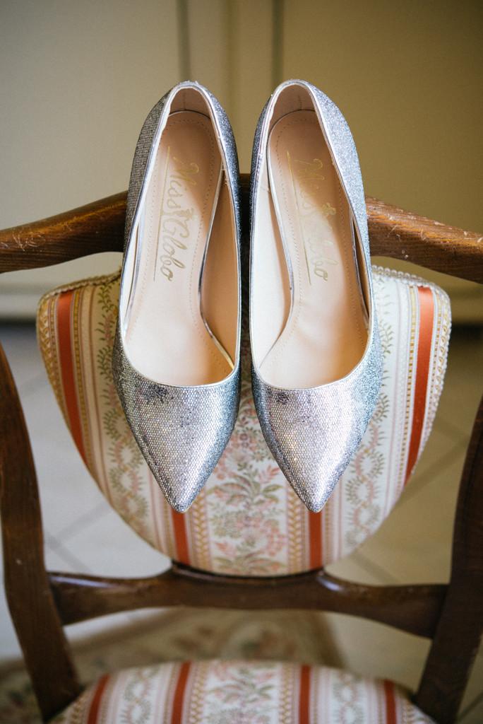 wedding shoes, scarpe sposa