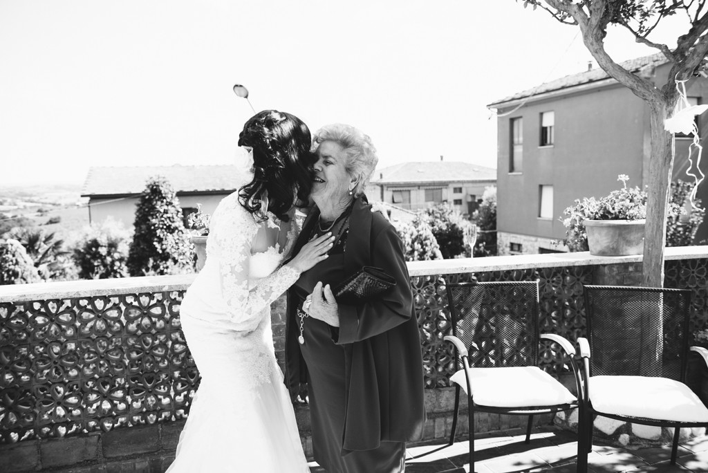 matrimonio toscana -0156393