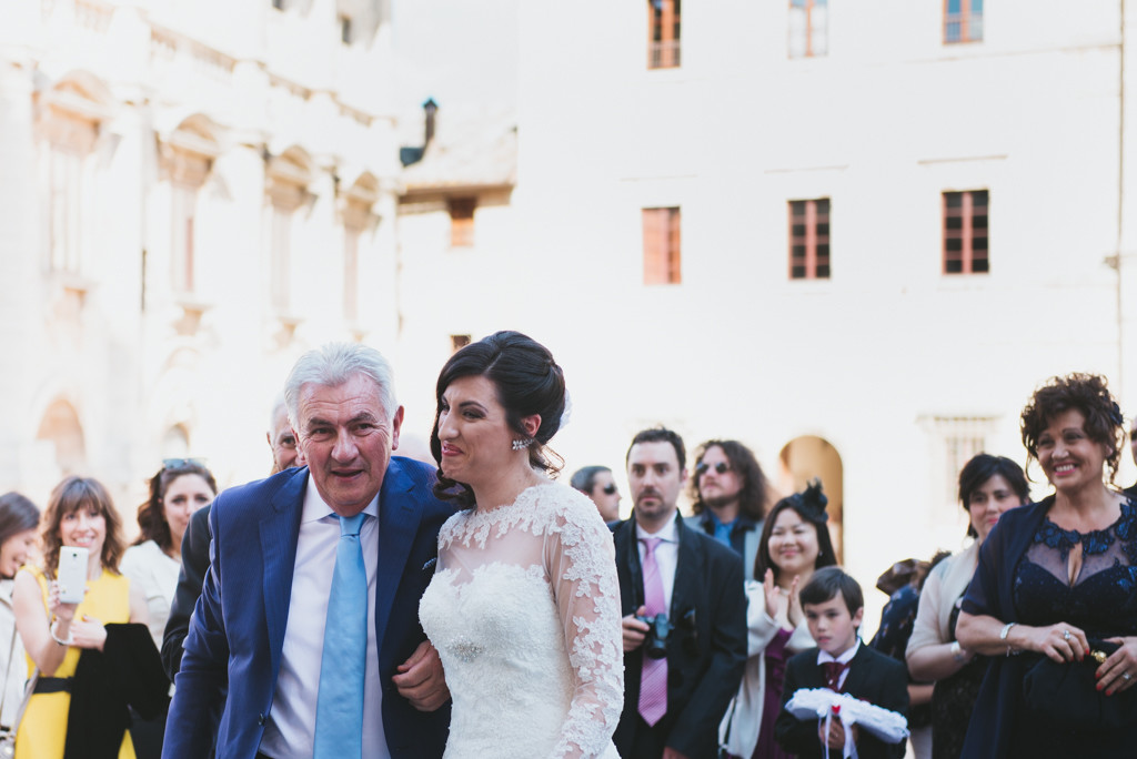 matrimonio toscana -0206485
