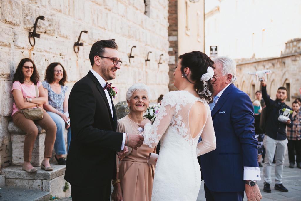 matrimonio toscana -0216488