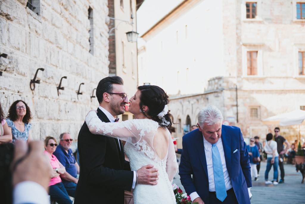matrimonio toscana -0226490