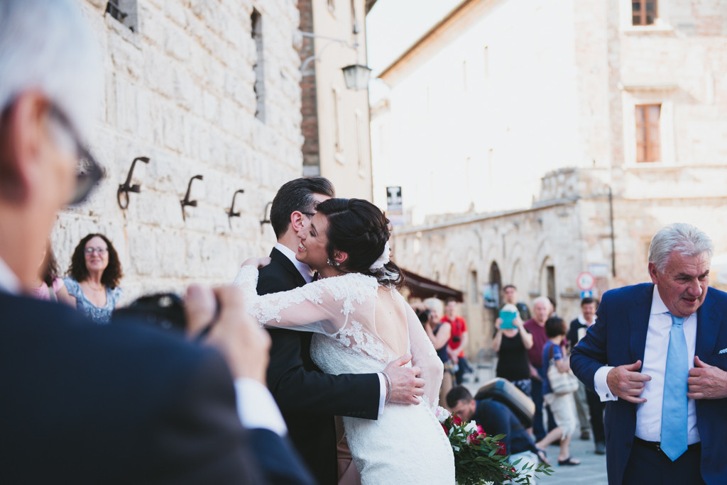 matrimonio toscana -0236491