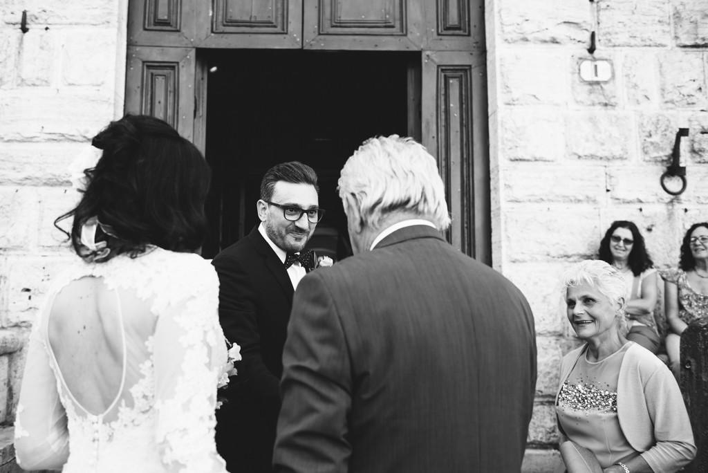 matrimonio toscana -0246500