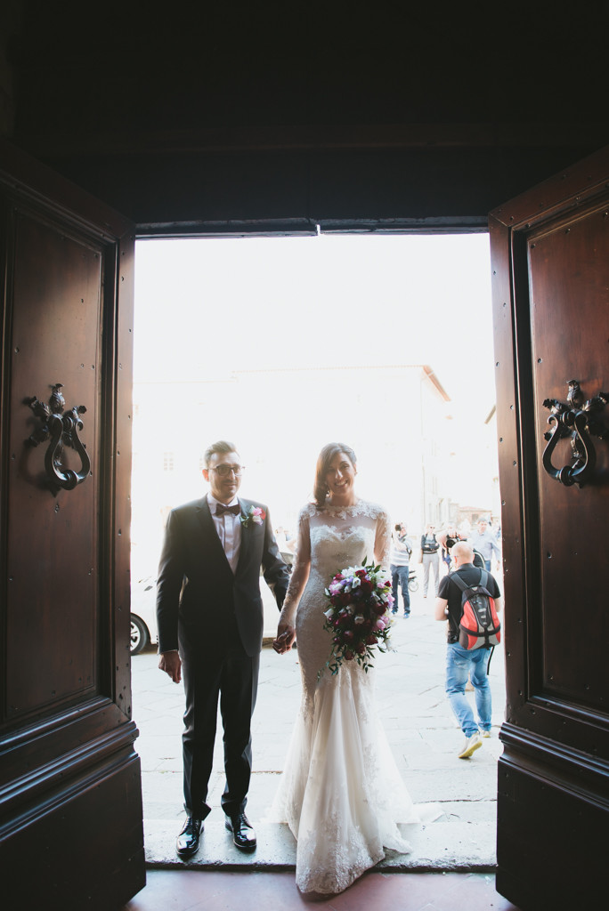 matrimonio toscana -0296573