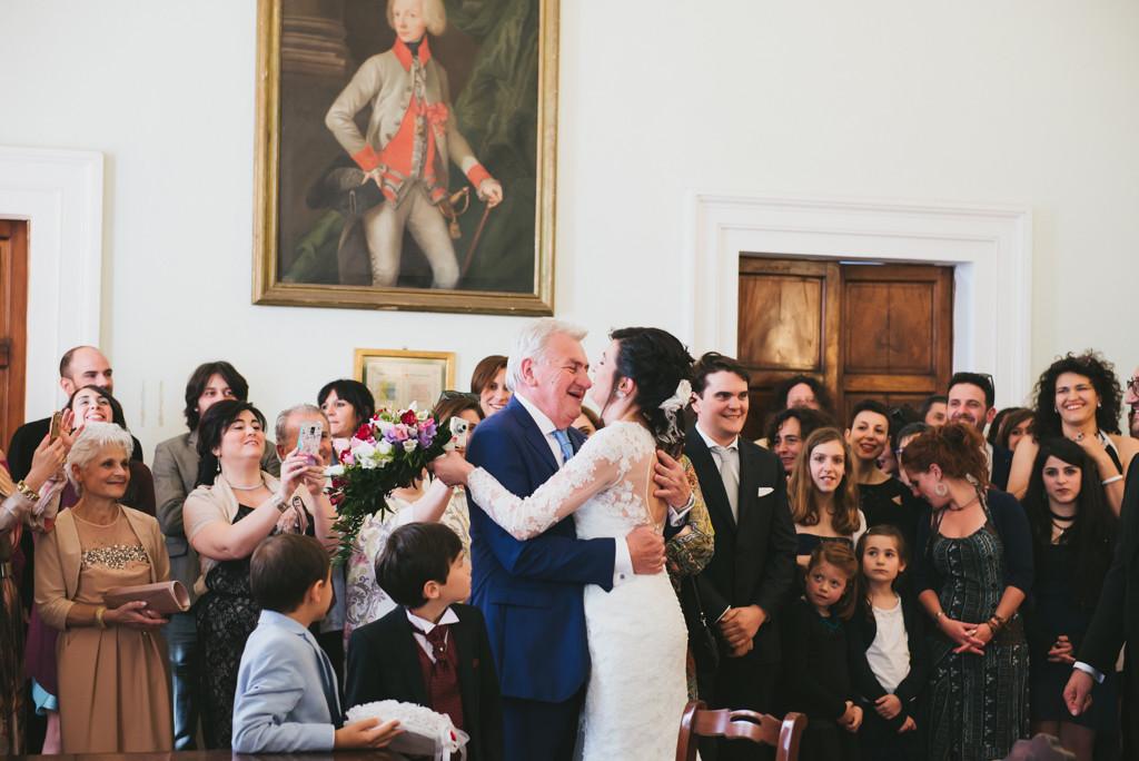 matrimonio toscana -0316594