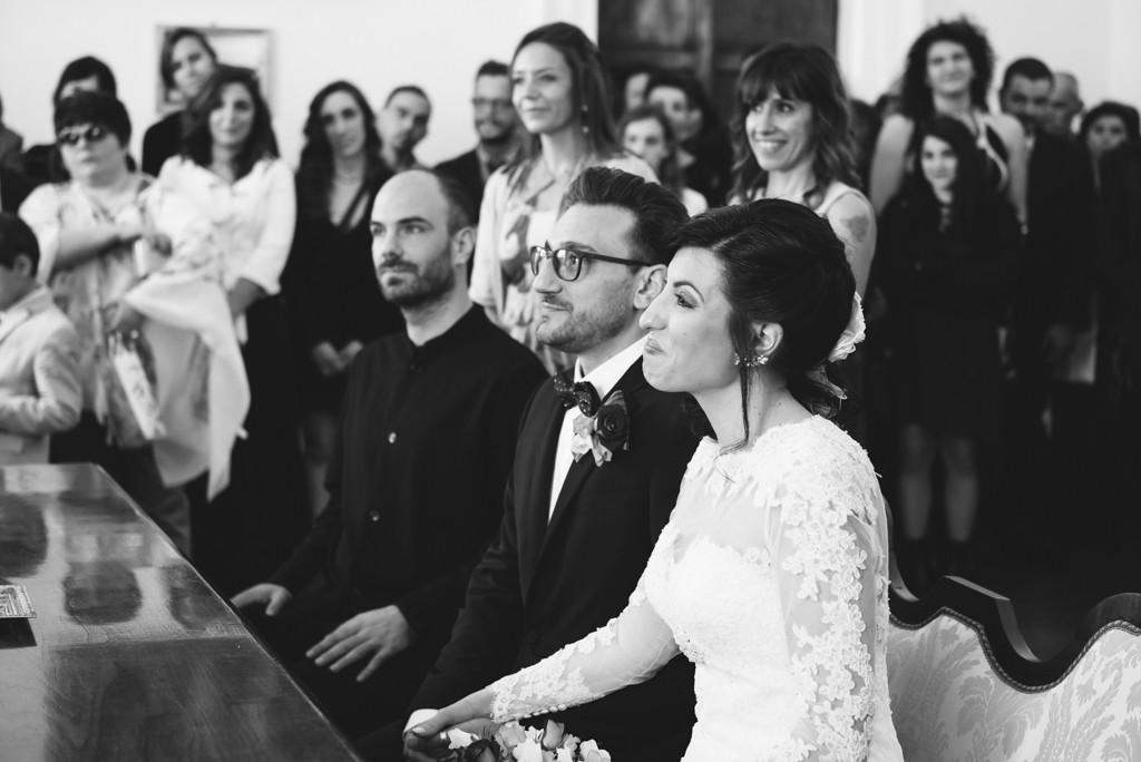 fotografa matrimoni arezzo, toscana
