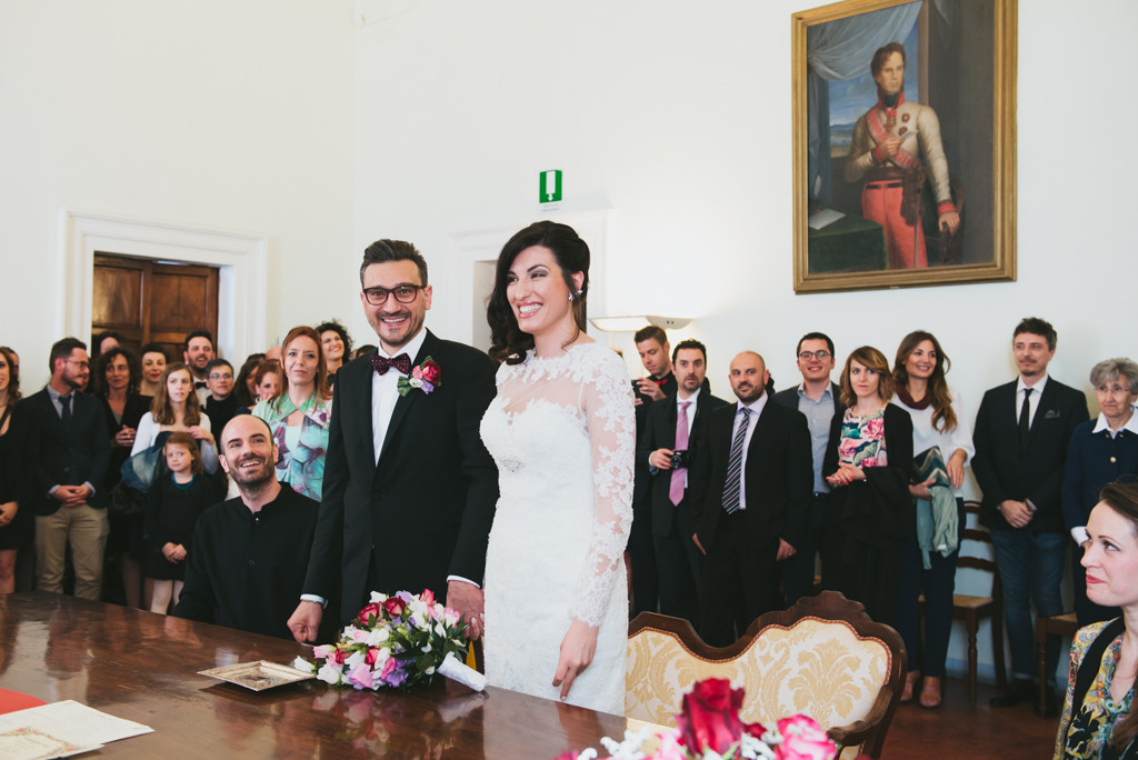 matrimonio toscana -0366651