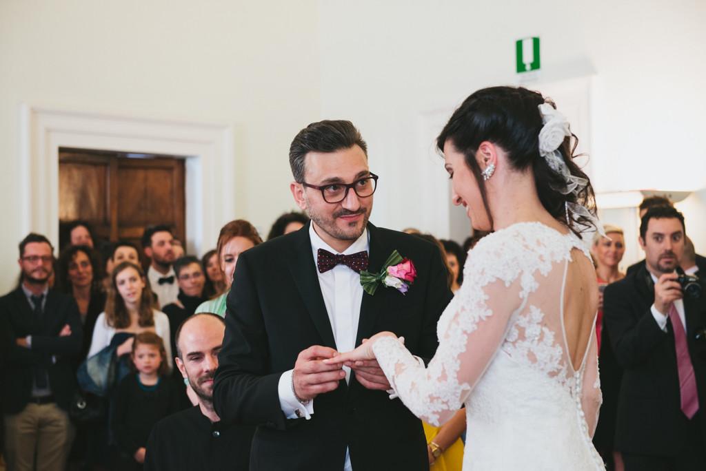 matrimonio toscana -0376661