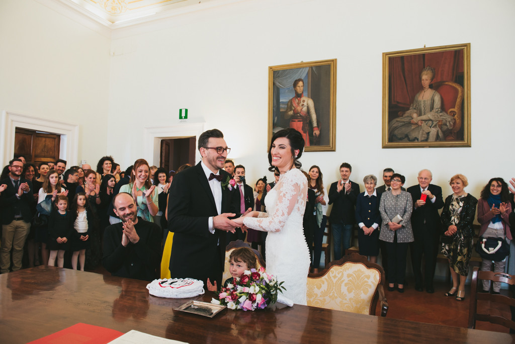 matrimonio toscana -0396668