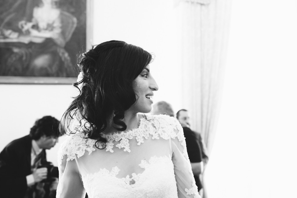 matrimonio toscana -0456743