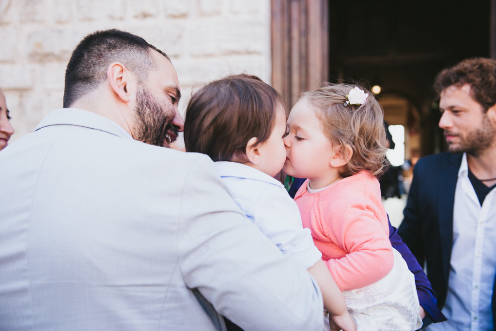 matrimonio toscana -0526851