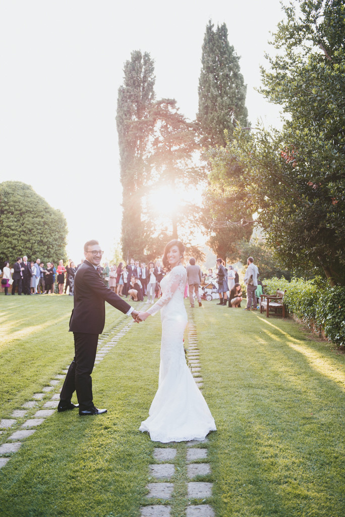matrimonio toscana -0756992