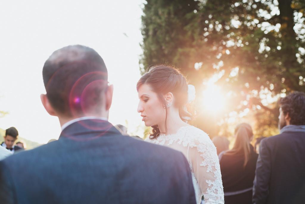 matrimonio toscana -0767017