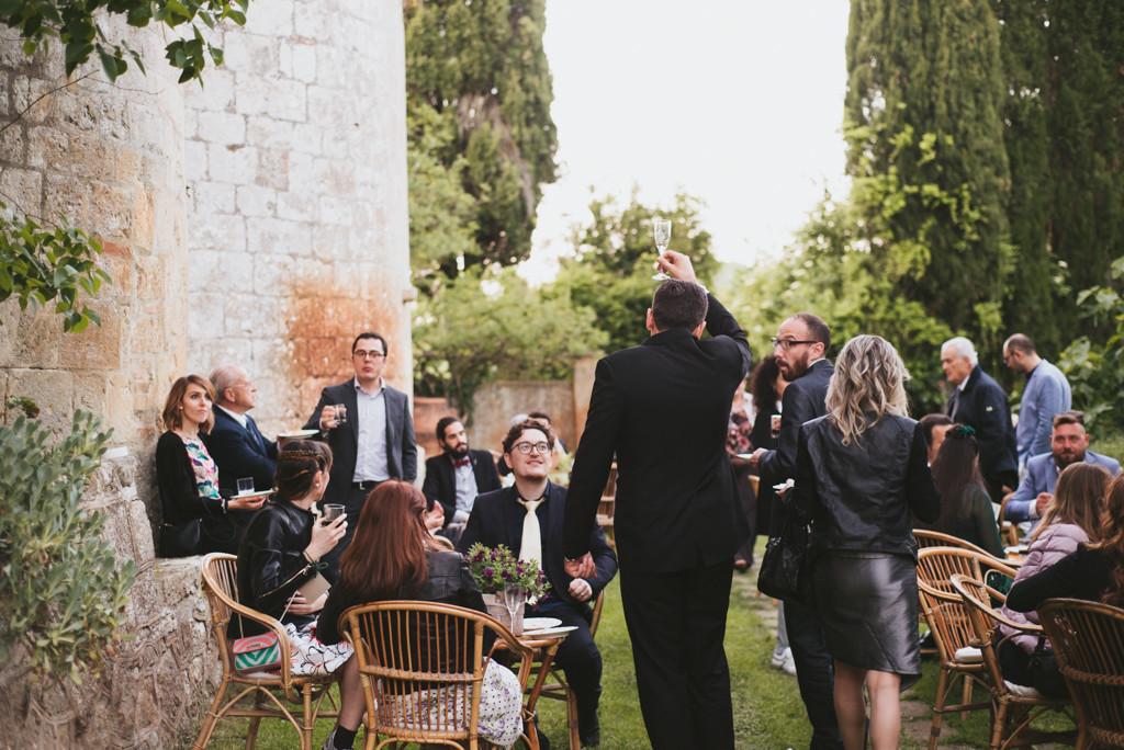 matrimonio toscana -0897139