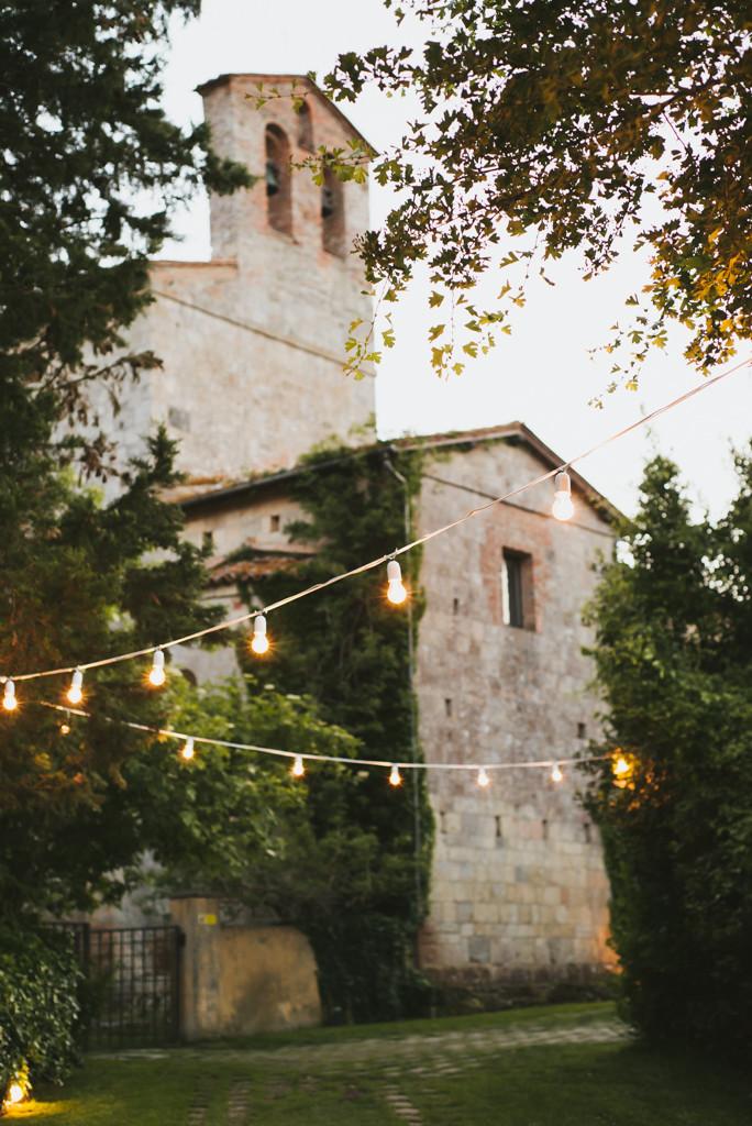 matrimonio toscana -0907156