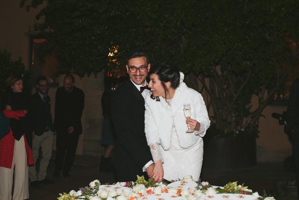 matrimonio toscana -0957289