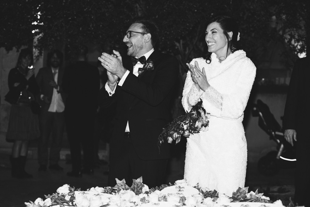 matrimonio toscana -0967265