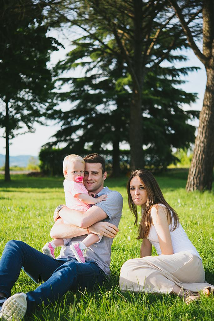 servizio_fotografico_famiglia_bambini_LUC2274