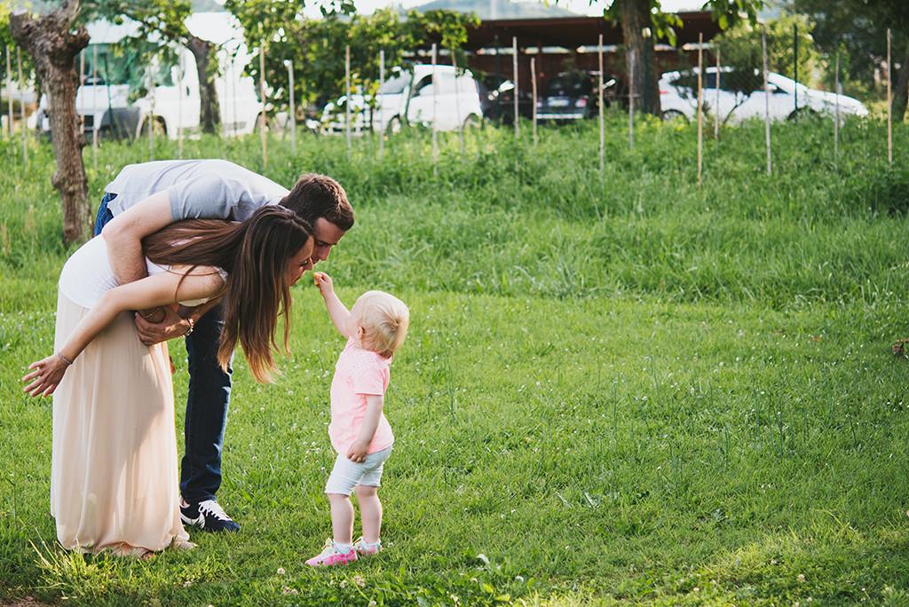 servizio_fotografico_famiglia_bambini_LUC2326