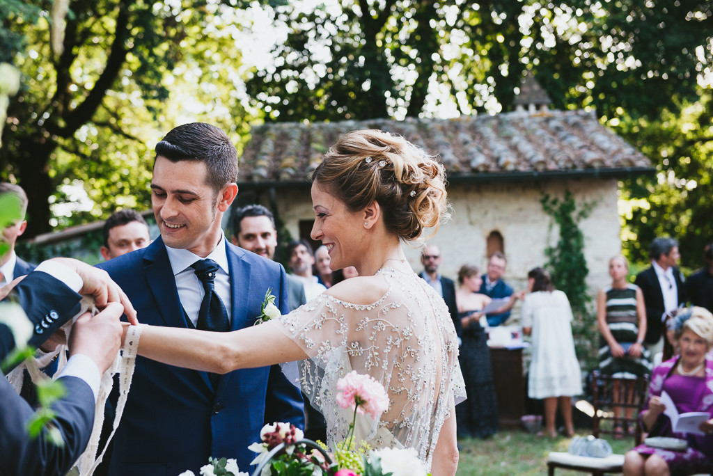 wedding photography tuscany