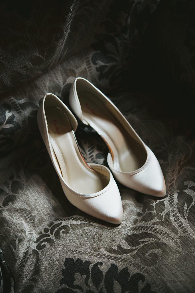 002_wedding-al_5070