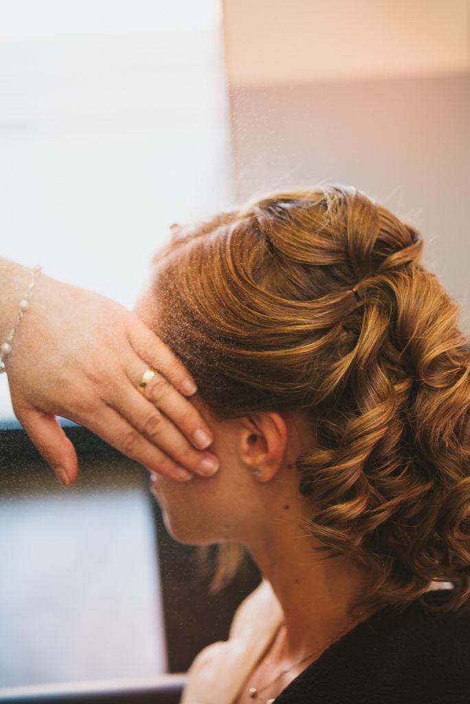 004_wedding-mg_3832
