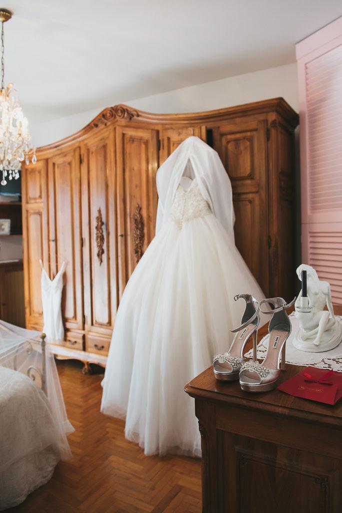 007_wedding-mg_7687