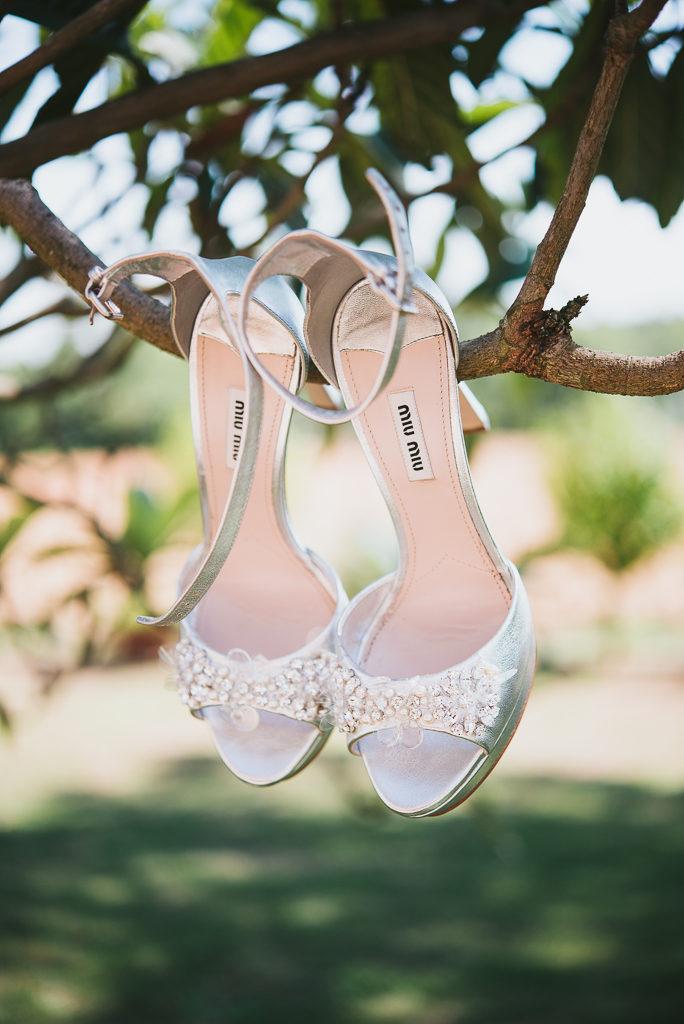 013_wedding-mg_3939