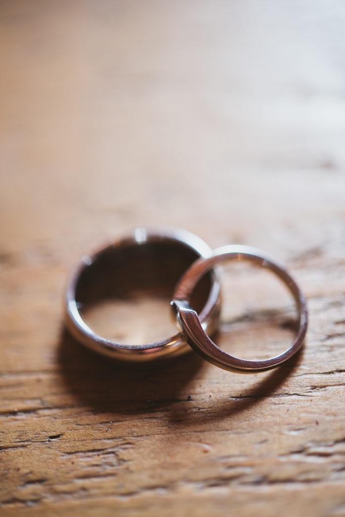 013_wedding-al_5179