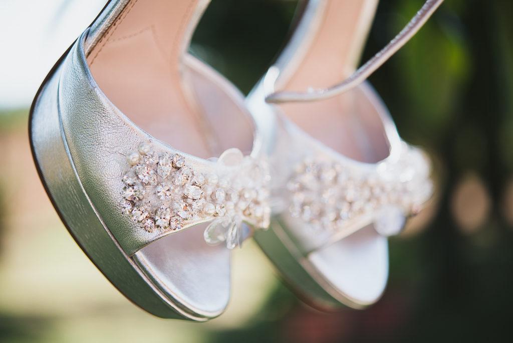 014_wedding-mg_3942