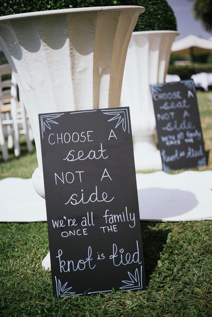 016_wedding-al_5201