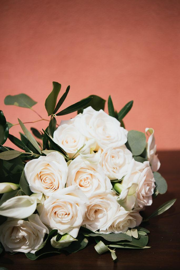 020_wedding-al_5237