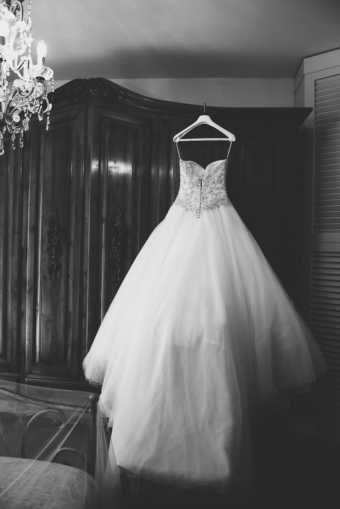 022_wedding-mg_7700