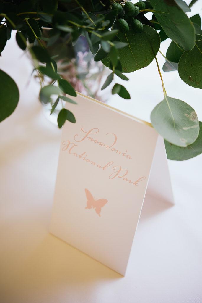 026_wedding-al_5322