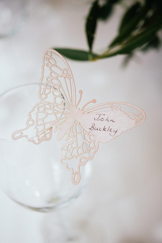 027_wedding-al_5343