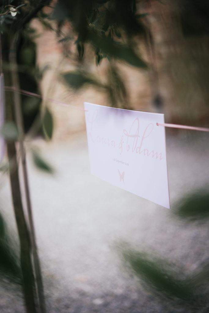 028_wedding-al_5351