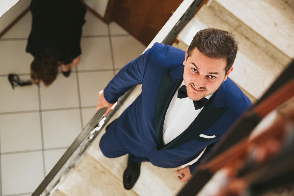 031_wedding-mg_5486