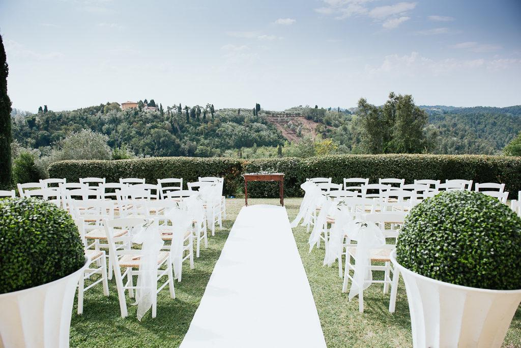 031_wedding-al_9493