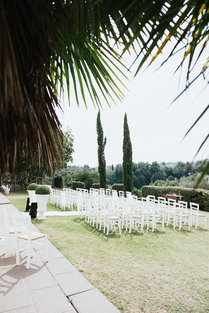 032_wedding-al_9497