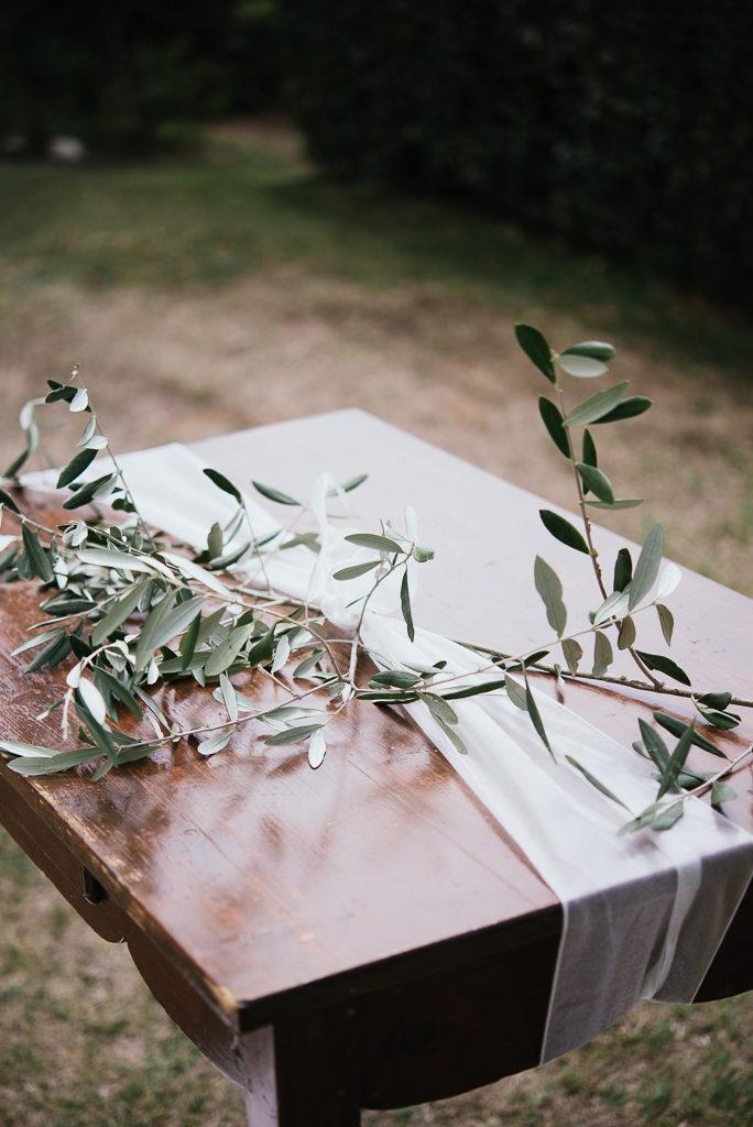 033_wedding-al_5361
