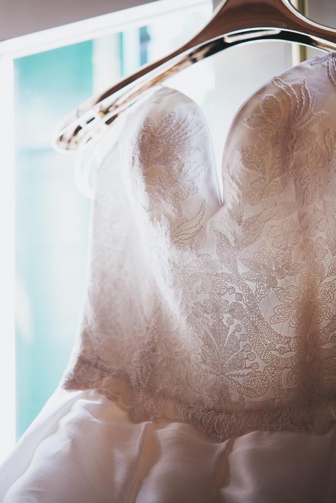 036_wedding-al_5436